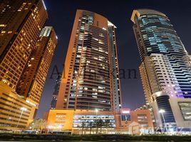 3 Bedrooms Apartment for rent in , Dubai Dubai Jewel Tower