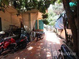 Preah Sihanouk Pir Four Bedrooms 1950s Villa In Teuk Laak 1 For Sales $500,000 4 卧室 别墅 租