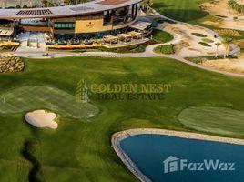 N/A Land for sale in Aquilegia, Dubai Akoya