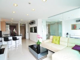 2 Bedrooms Property for rent in Na Kluea, Pattaya Laguna Heights