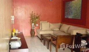 2 Bedrooms Apartment for sale in , Alajuela FIFTH FLOOR APARTMENT