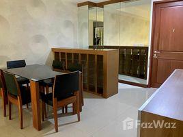 1 Bedroom Condo for rent in Lumphini, Bangkok Baan Rajprasong