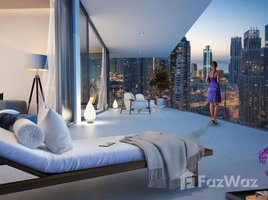 2 Bedrooms Property for sale in , Dubai LIV Residence