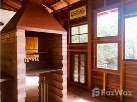 1 Habitación Casa en venta en , Alajuela San Ramon, Alajuela, Address available on request