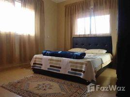 3 غرف النوم شقة للإيجار في NA (Asfi Boudheb), Doukkala - Abda Appartement meuble a louer longue duree