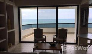 4 Bedrooms Property for sale in Salinas, Santa Elena Gorgeous Luxury Living Oceanfront Vacation Rental in Salinas