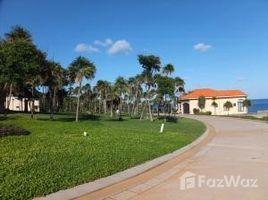 N/A Grundstück zu verkaufen in , Bay Islands Roatan, Islas de la Bahia, Address available on request