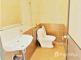 胡志明市 Binh Chanh 2 Bedroom Townhouse for Sale in Binh Chanh 2 卧室 联排别墅 售