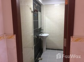 4 Bedrooms Townhouse for sale in Kakab, Phnom Penh Other-KH-82213