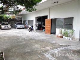 2 Bedrooms House for sale in Bang Khae, Bangkok Single House 3 Storey