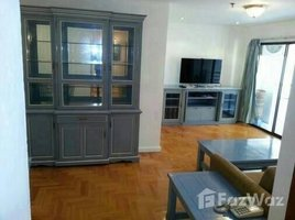 2 Bedrooms Property for sale in Khlong Tan Nuea, Bangkok Top View Tower