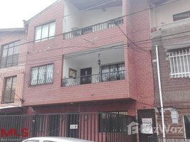 2 Habitaciones Apartamento en venta en , Antioquia STREET 49 # 64 81