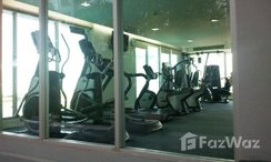 Photos 2 of the Fitnessstudio at The Parkland Ratchada-Thapra
