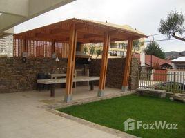 Valparaiso Quilpue Quilpue 3 卧室 住宅 租