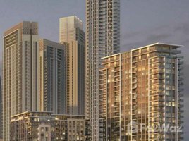недвижимость, 3 спальни на продажу в Creekside 18, Дубай The Cove Building 3
