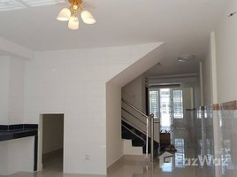 2 Bedrooms Townhouse for rent in Kamboul, Phnom Penh Other-KH-57180