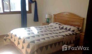 2 غرف النوم عقارات للبيع في NA (Martil), Tanger - Tétouan شقة محفظة للبيع 80 متر 130 مليون بكوسطا كابو طريق كابو نيكرو مرتيل