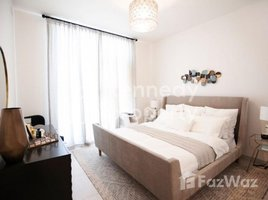 3 Bedrooms Apartment for sale in Shams Abu Dhabi, Abu Dhabi The Bridges