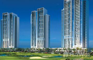 Bellavista in Golf Vita, Dubai