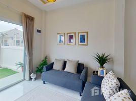 2 Bedrooms Villa for sale in Thap Tai, Hua Hin The Village Hua Hin