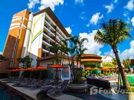 1 Bedroom Condo for sale in Karon, Phuket The Beach Condotel