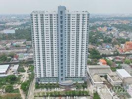 Studio Condo for sale in Bang Wa, Bangkok Supalai Park Ratchaphruek-Phetkasem