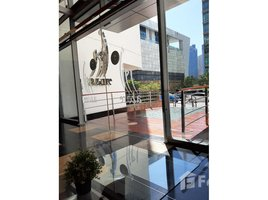 1 Bedroom Apartment for sale in , Dubai Azure at Dubai Marina