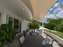 3 Bedrooms Property for sale in Chalong, Phuket Villa Neptune