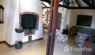 2 Habitaciones Apartamento en venta en , San José Apartment For Rent