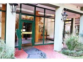 2 Habitaciones Apartamento en venta en , Buenos Aires Juan Jose Paso 56 entre Av. Santa Fe y Albarellos