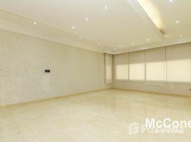 4 Bedrooms Villa for sale in Jumeirah 3, Dubai Jumeirah 3 Villas