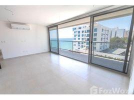 2 Habitaciones Apartamento en venta en Manta, Manabi **VIDEO** Ibiza 2/2 Brand new with ocean views!