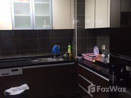 3 Bedrooms Condo for sale in Boeng Kak Ti Muoy, Phnom Penh Other-KH-72442