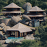 5 Bedrooms Villa for sale in Na Mueang, Koh Samui Havana Villas