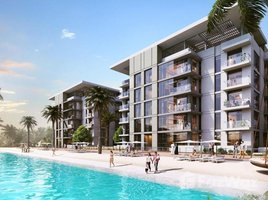 1 Bedroom Apartment for sale in District One, Dubai District One Villas
