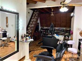 4 Habitaciones Casa en venta en , Buenos Aires VIEYTES, H. al 6900, Del Viso - Gran Bs. As. Noroeste, Buenos Aires