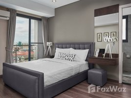 1 Bedroom Condo for sale in Tuek L'ak Ti Muoy, Phnom Penh Other-KH-81195