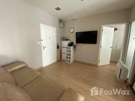 2 Bedrooms Condo for sale in Wang Mai, Bangkok CU Terrace