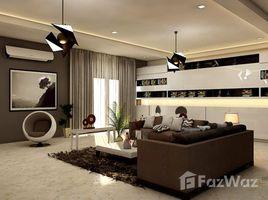 6 Bedrooms Villa for sale in Signature Villas, Dubai Signature Villas Frond P
