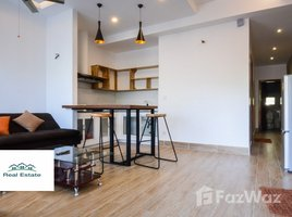 1 Bedroom Apartment for sale in Svay Dankum, Siem Reap Other-KH-61107