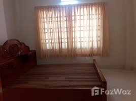 4 Bedrooms Townhouse for rent in Tuek L'ak Ti Muoy, Phnom Penh Other-KH-54399