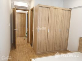 2 Bedrooms Apartment for rent in Binh Tri Dong A, Ho Chi Minh City Saigonhomes