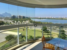 2 Bedrooms Townhouse for sale in Barra Da Tijuca, Rio de Janeiro Rio de Janeiro, Rio de Janeiro, Address available on request
