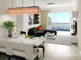 2 Bedrooms Condo for sale in Thanh My Loi, Ho Chi Minh City Vista Verde