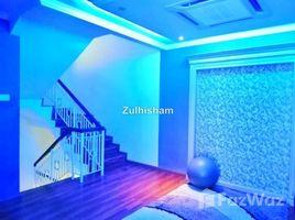 6 Bedrooms House for sale in Putrajaya, Putrajaya Putrajaya, Putrajaya
