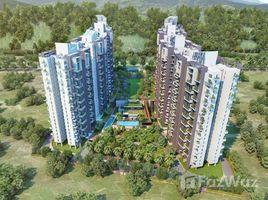 Maharashtra n.a. ( 1612) Kalpataru Jade Residences 2 卧室 住宅 售