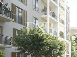 3 Bedrooms Apartment for sale in La Mer, Dubai Port de La Mer