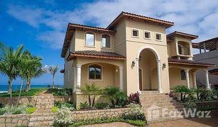 2 Habitaciones Apartamento en venta en Manglaralto, Santa Elena Sunrise/Sunset- Twilight Tide Villa