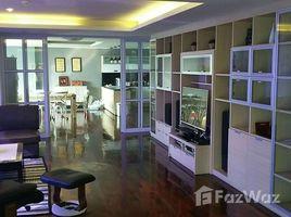 3 Bedrooms Condo for rent in Lumphini, Bangkok Urbana Langsuan