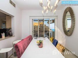 3 Bedrooms Apartment for sale in Bab Al Bahar, Ras Al-Khaimah Yakout